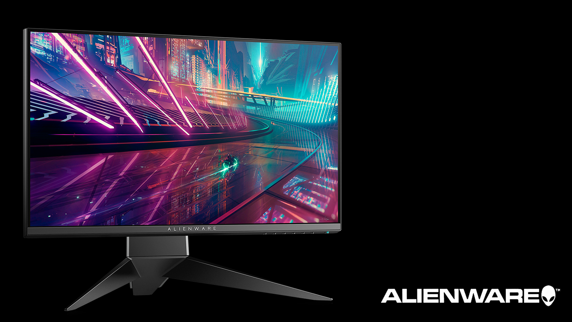 alienware aw2518h review 00