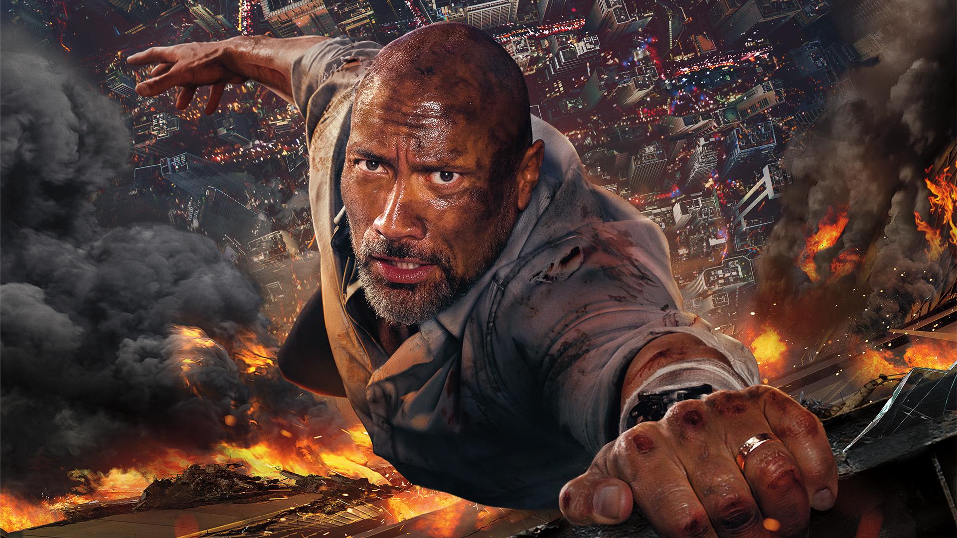 skyscraper movie 01