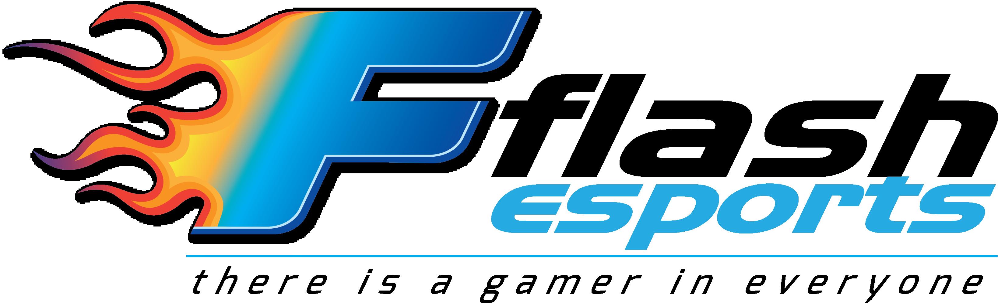 Logo with tagline_2