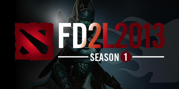 fd2lseason1