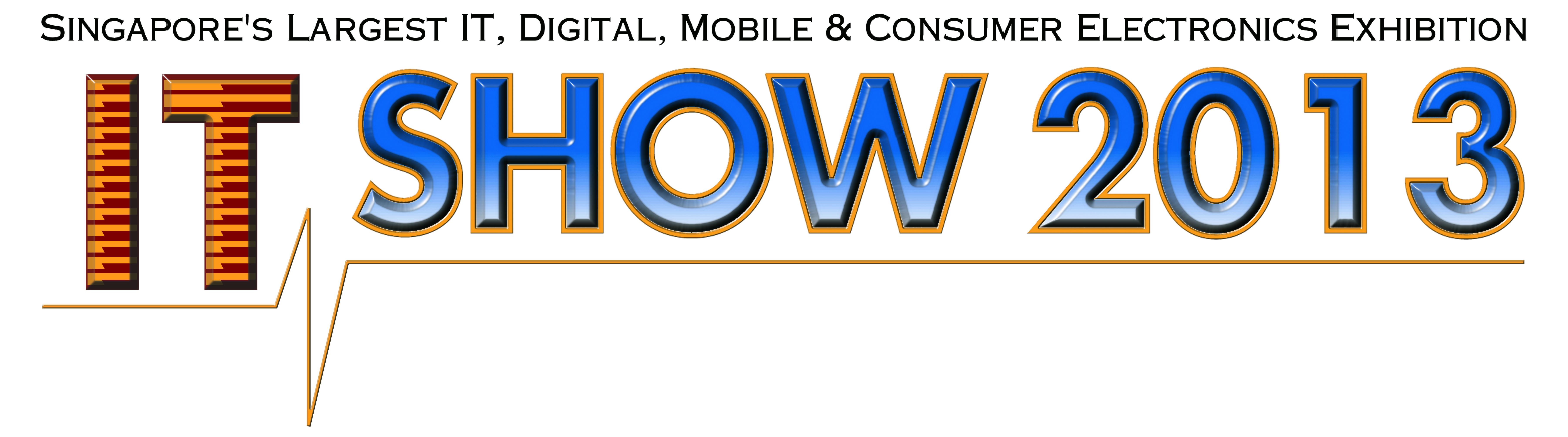 itshow-logo-2013-c