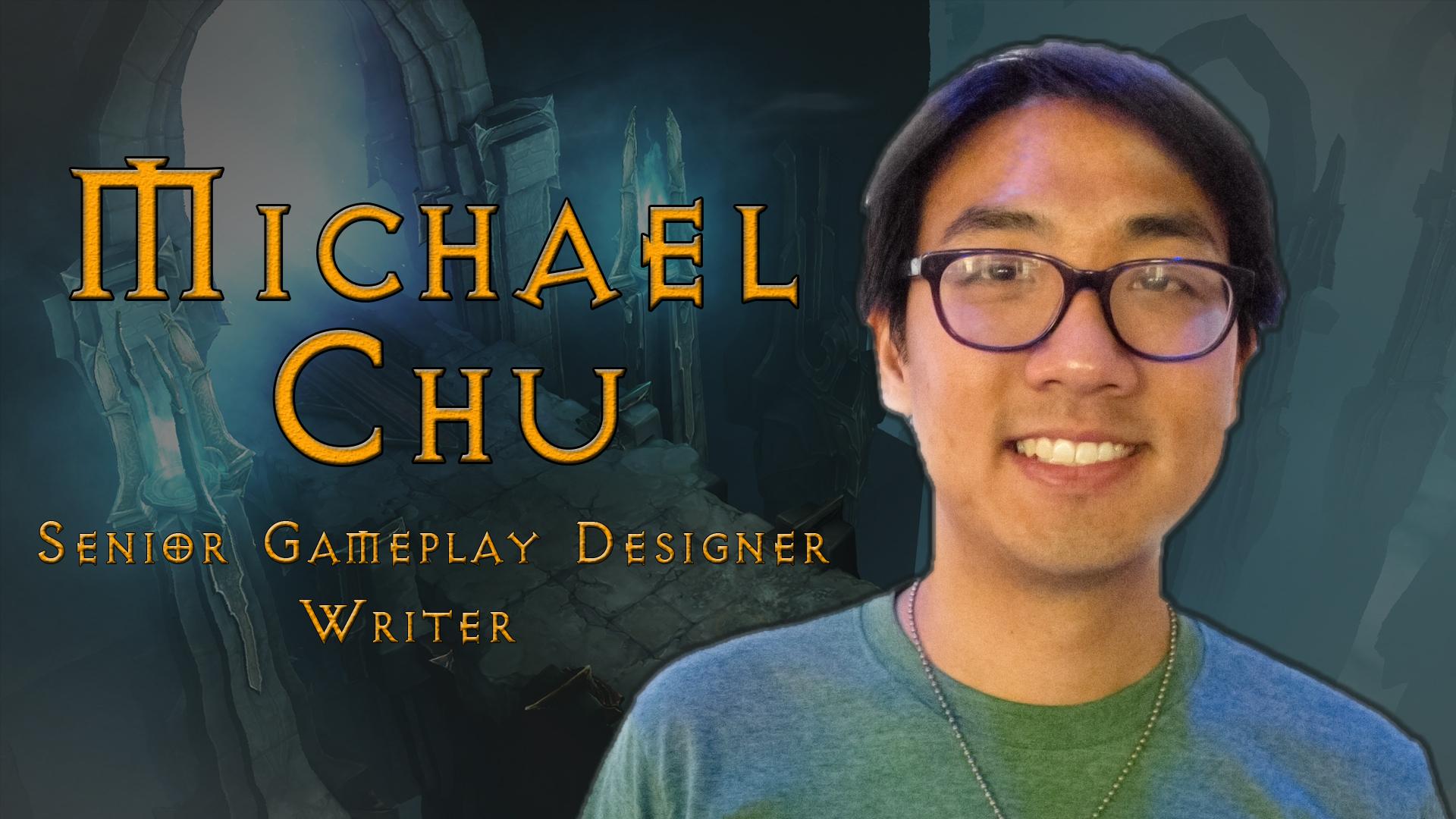 Interview_MichaelChu