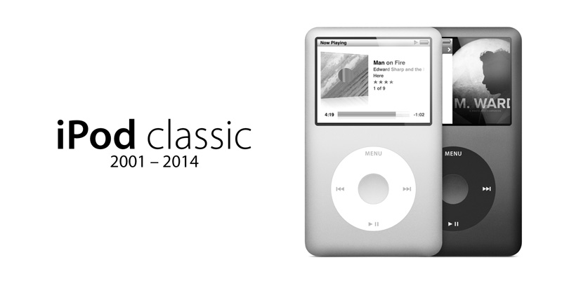 iPodclassic_endofreign