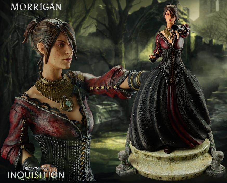 pageant-dragon-age-origins-dating-morrigan