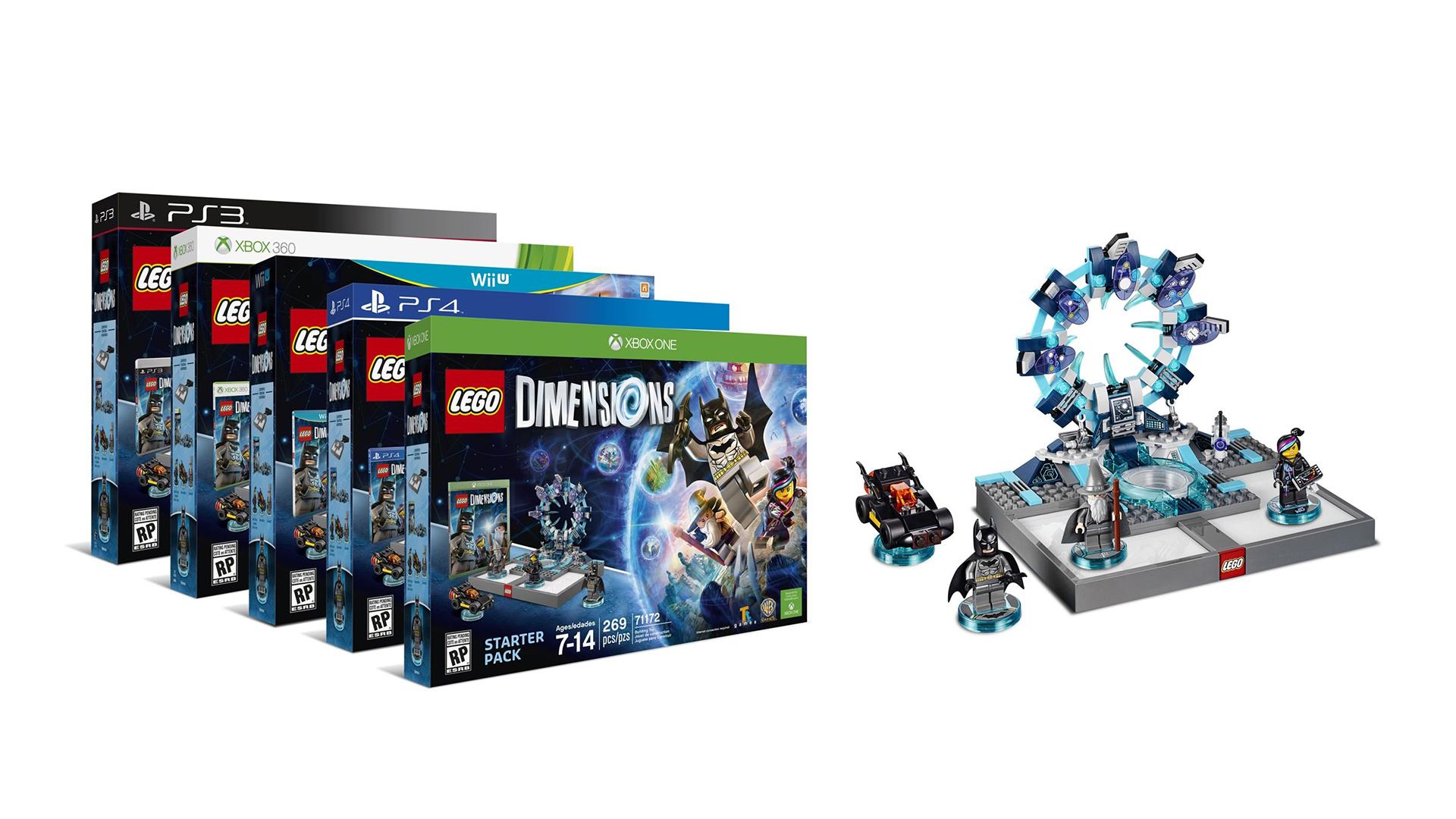 LegoDimensions-Announce