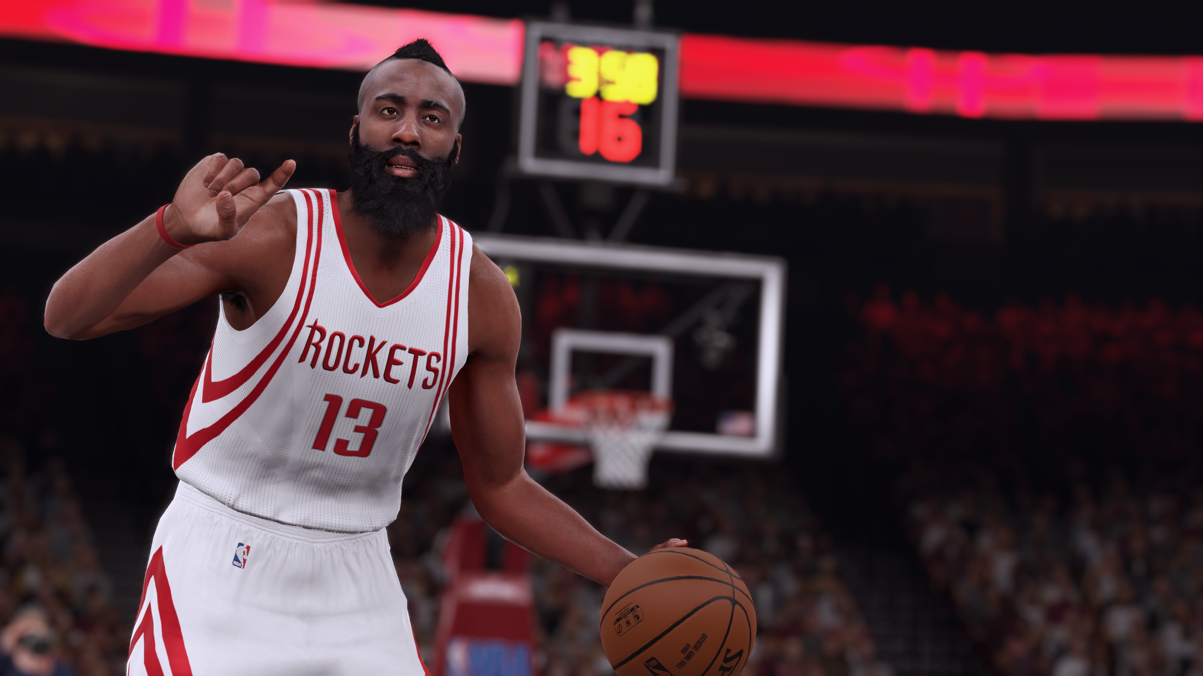NBA2K16_Launch