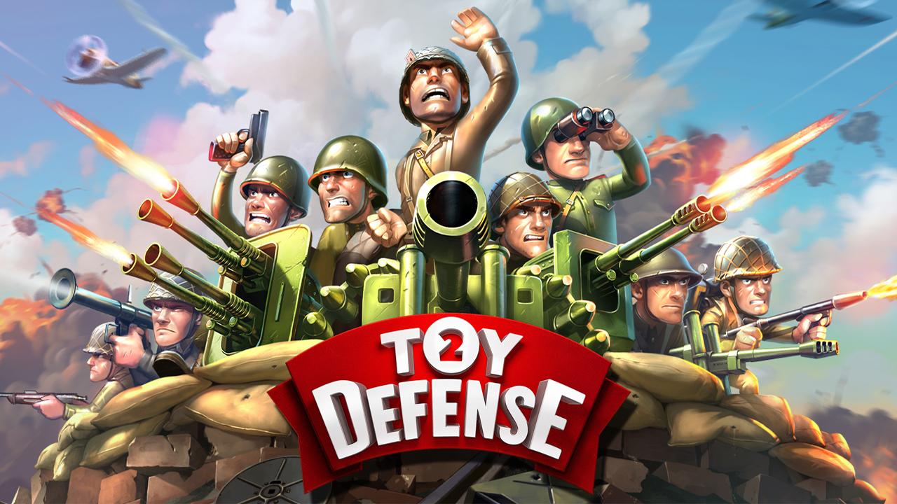 ToyDefense2-01