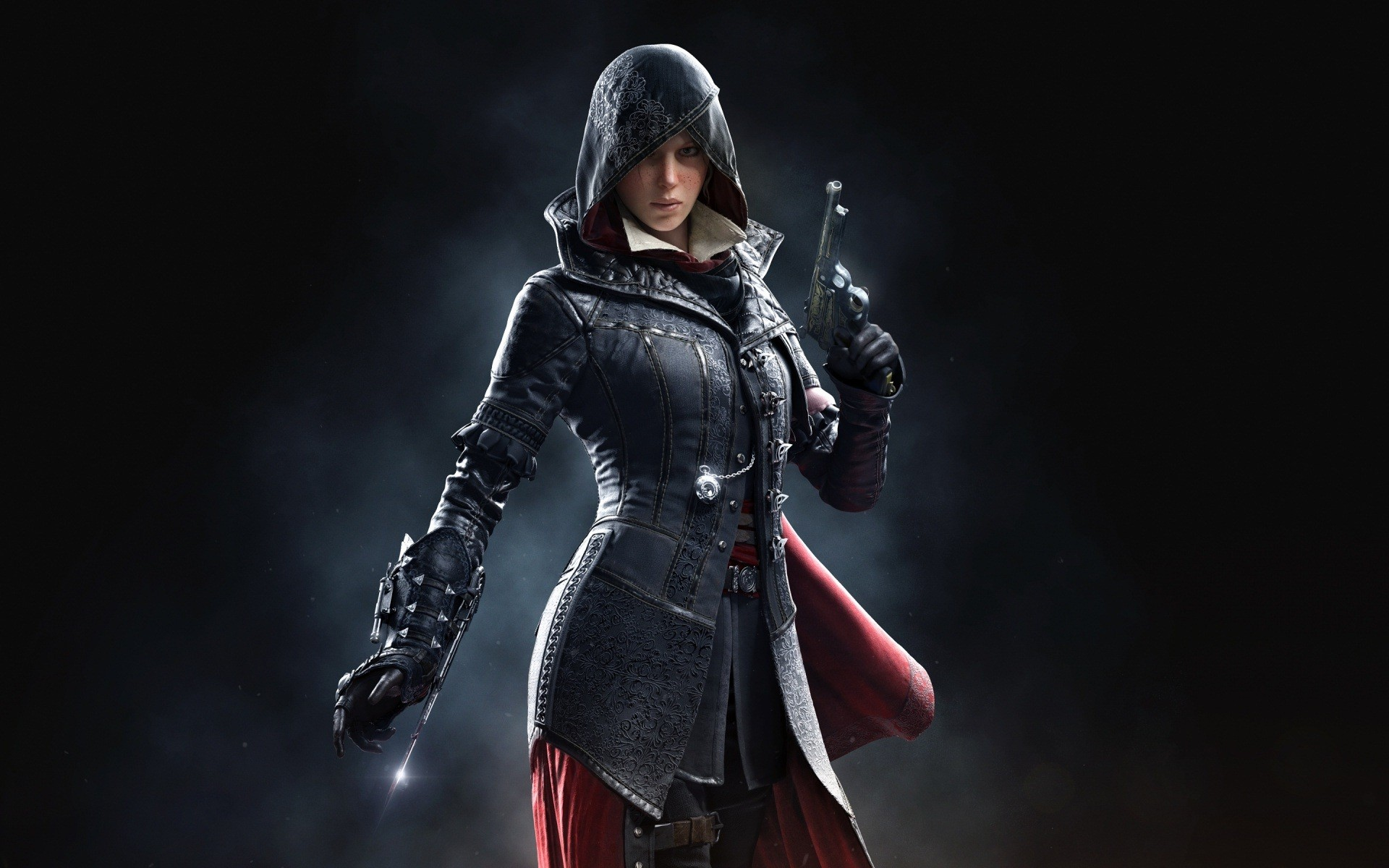 assassins-creed-syndicate-evie-2