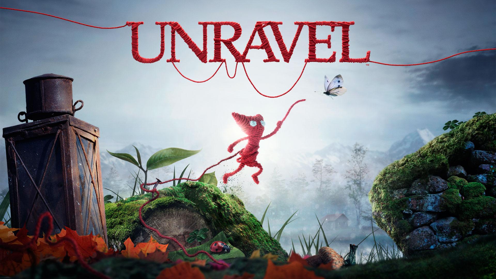 Unravel_releasedate