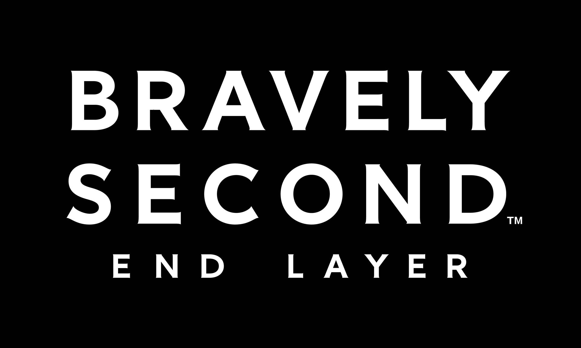 BravelySecond_Release-01