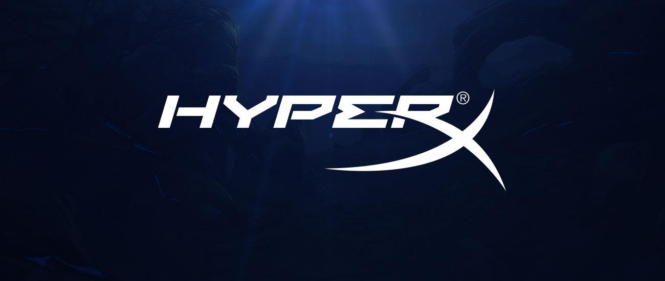 HyperXCologne_1300x550