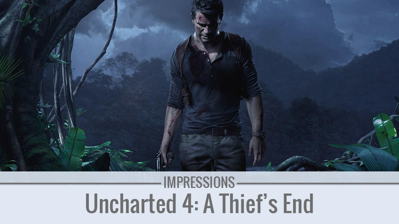 Imp_Uncharted4-01