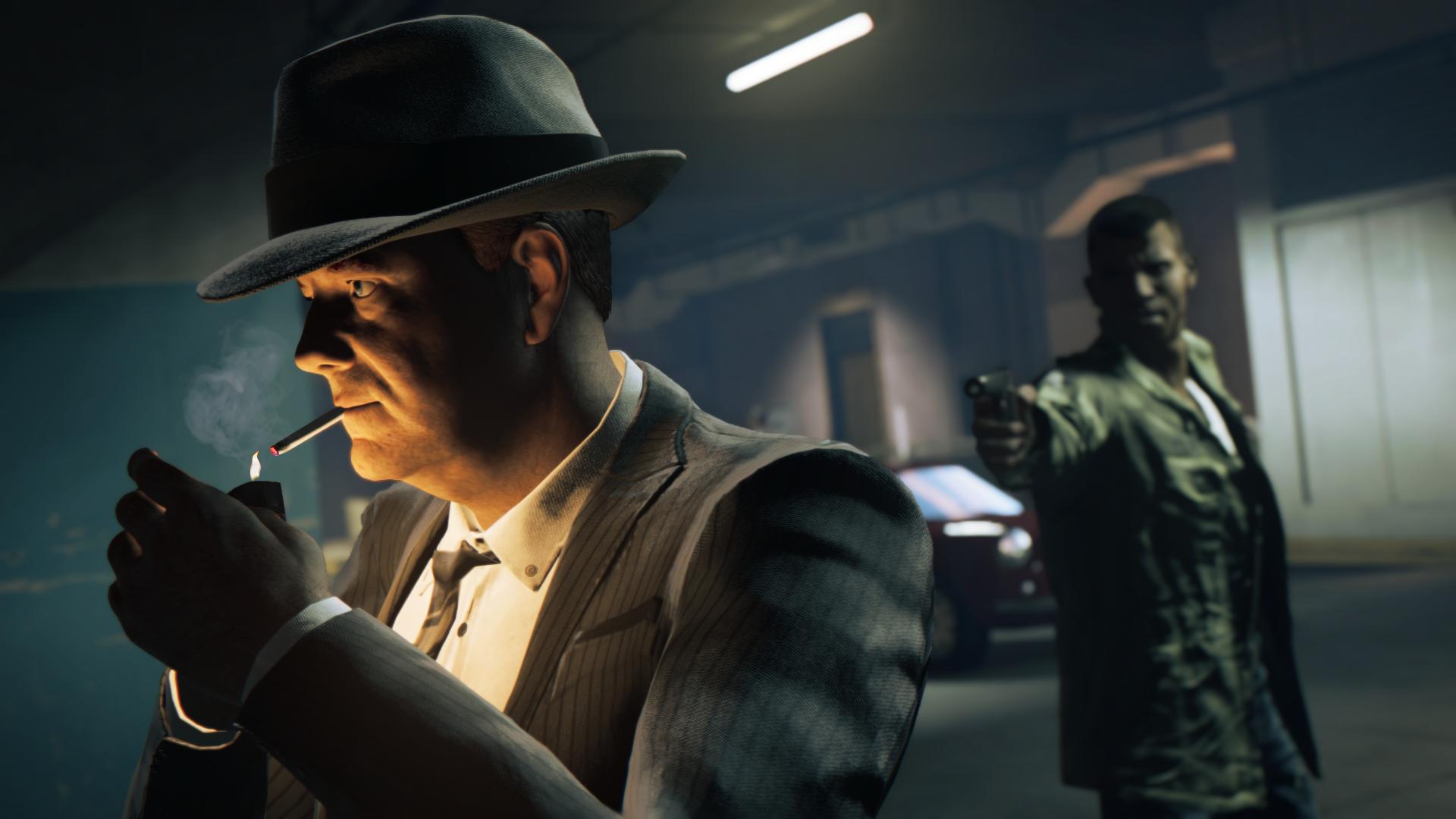 Mafia3_ReleaseDate-01