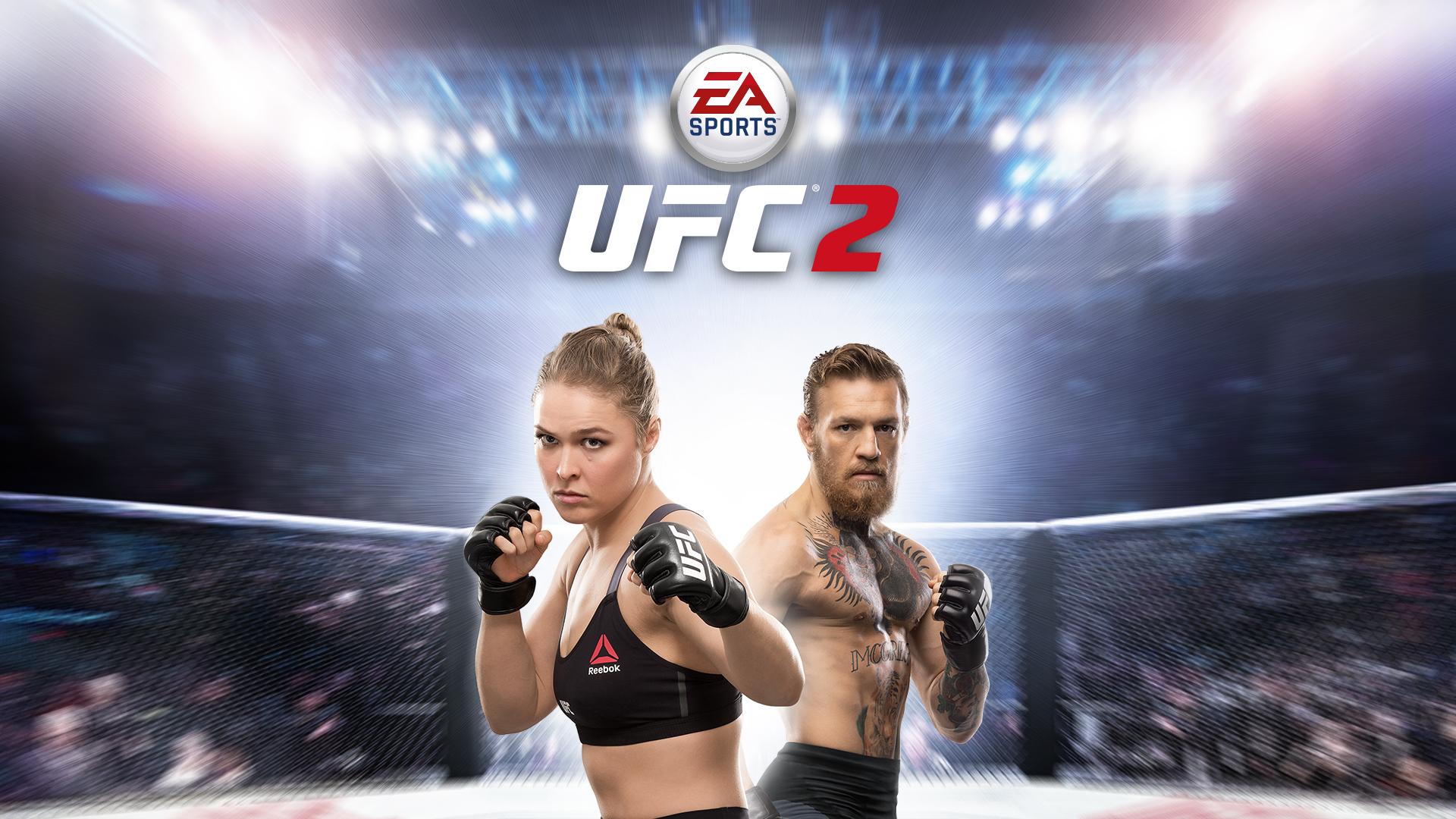 UFC2_c