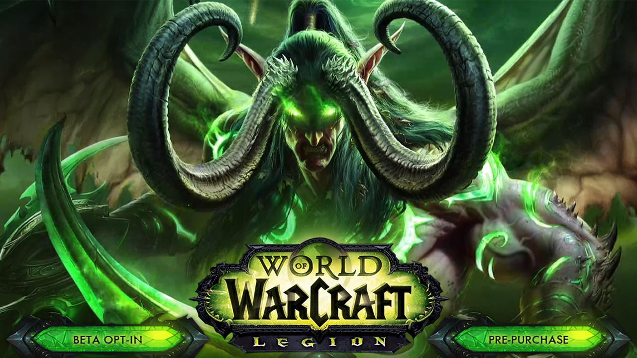 WoWLegion_ReleaseDate-01