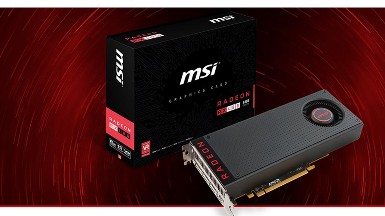 MSI_RX480