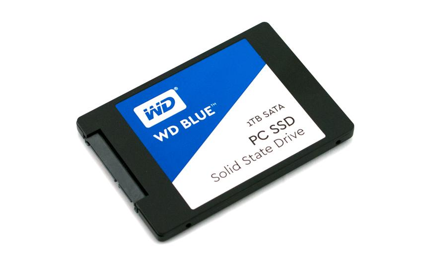 wd-blue-1tb