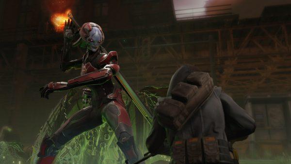 xcom 2 war of the chosen - assassin