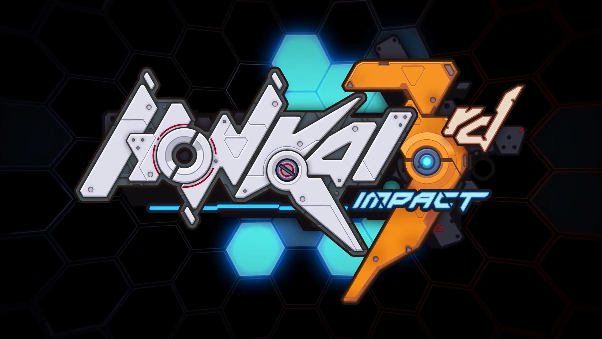 honkai impact 3 trailer
