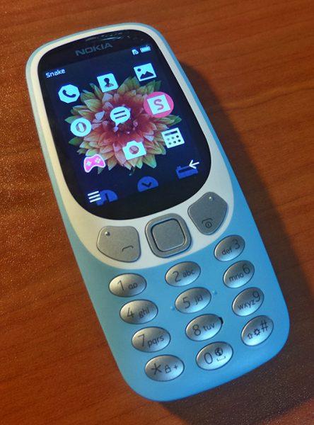 nokia 3310 3g review08