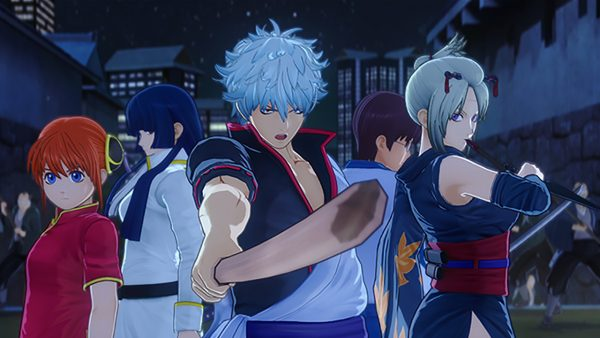 gintama rumble review 01