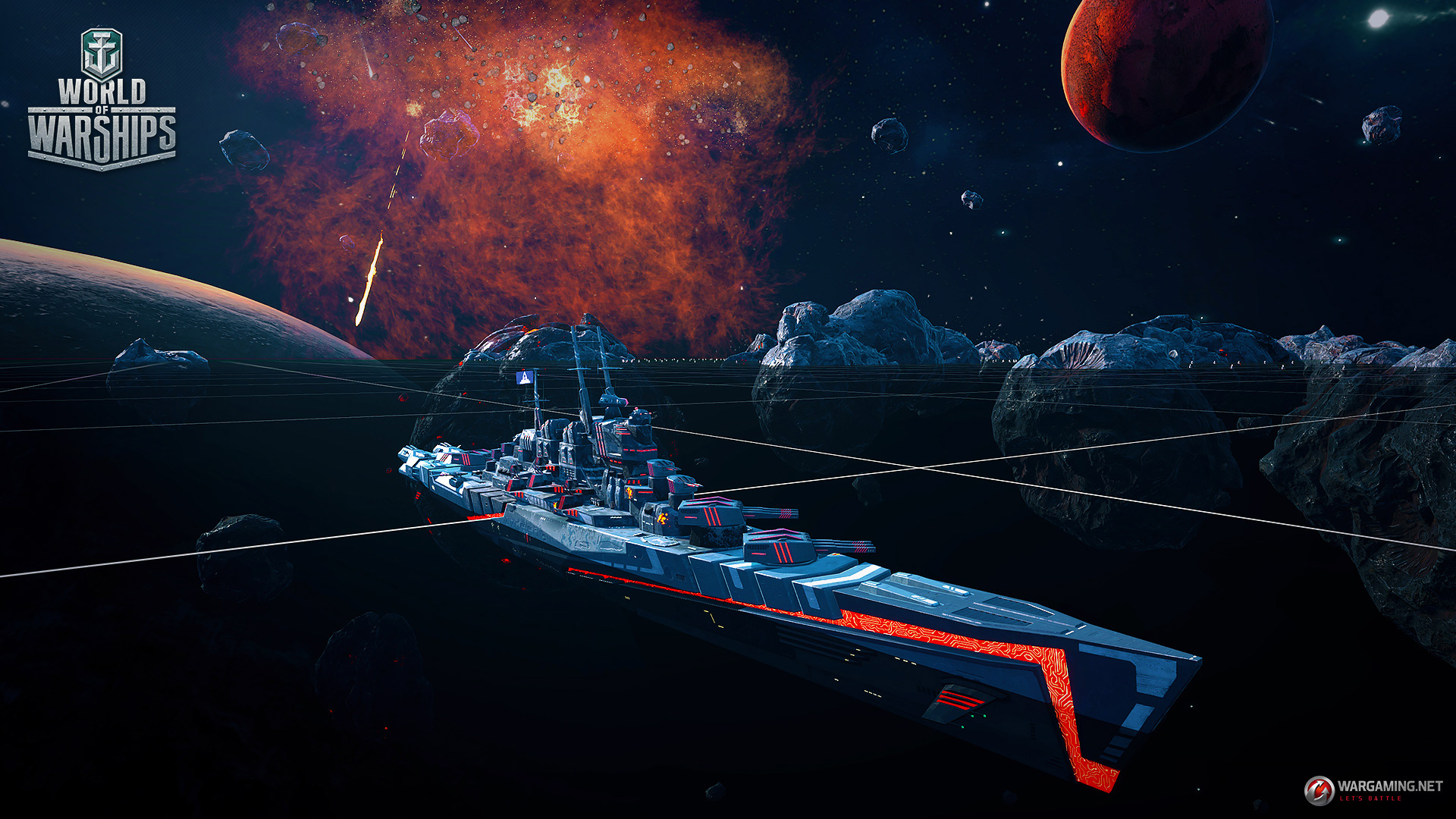 world of warships space battles 01