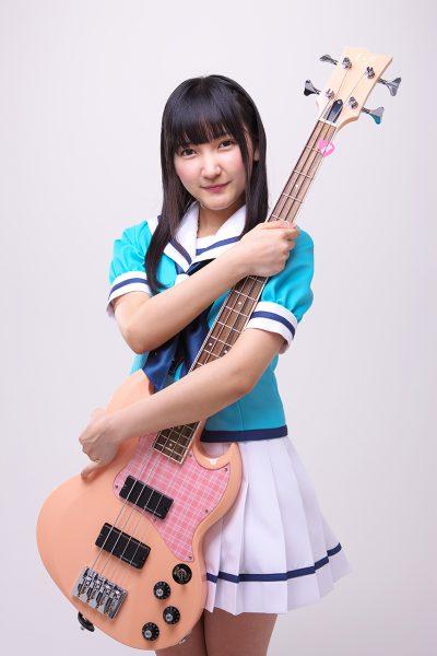 Rimi-Nishimoto-Bandori