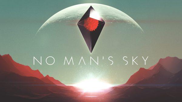 No Man's Sky - Review 2018 - 01