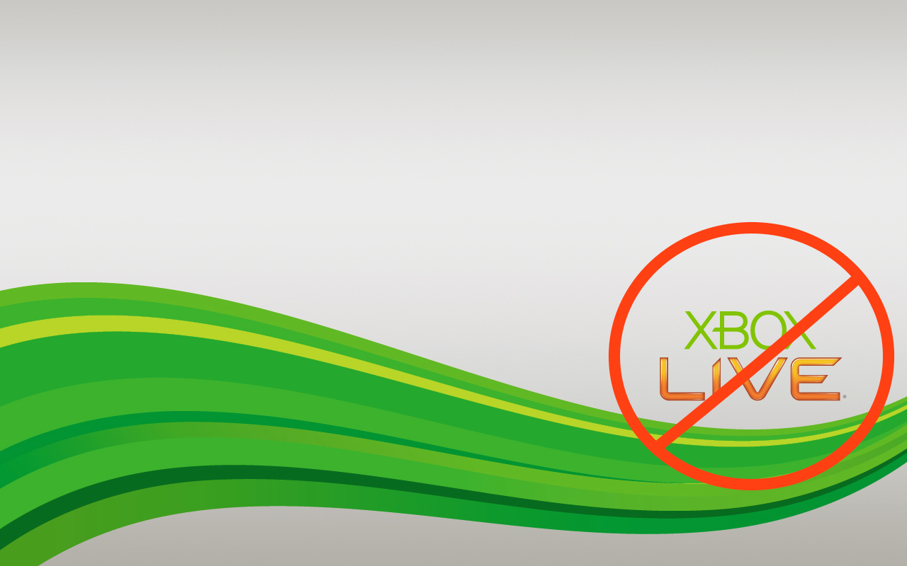 Hacker Group Lizard Squad Plans to Attack Xbox Live - GameAxis