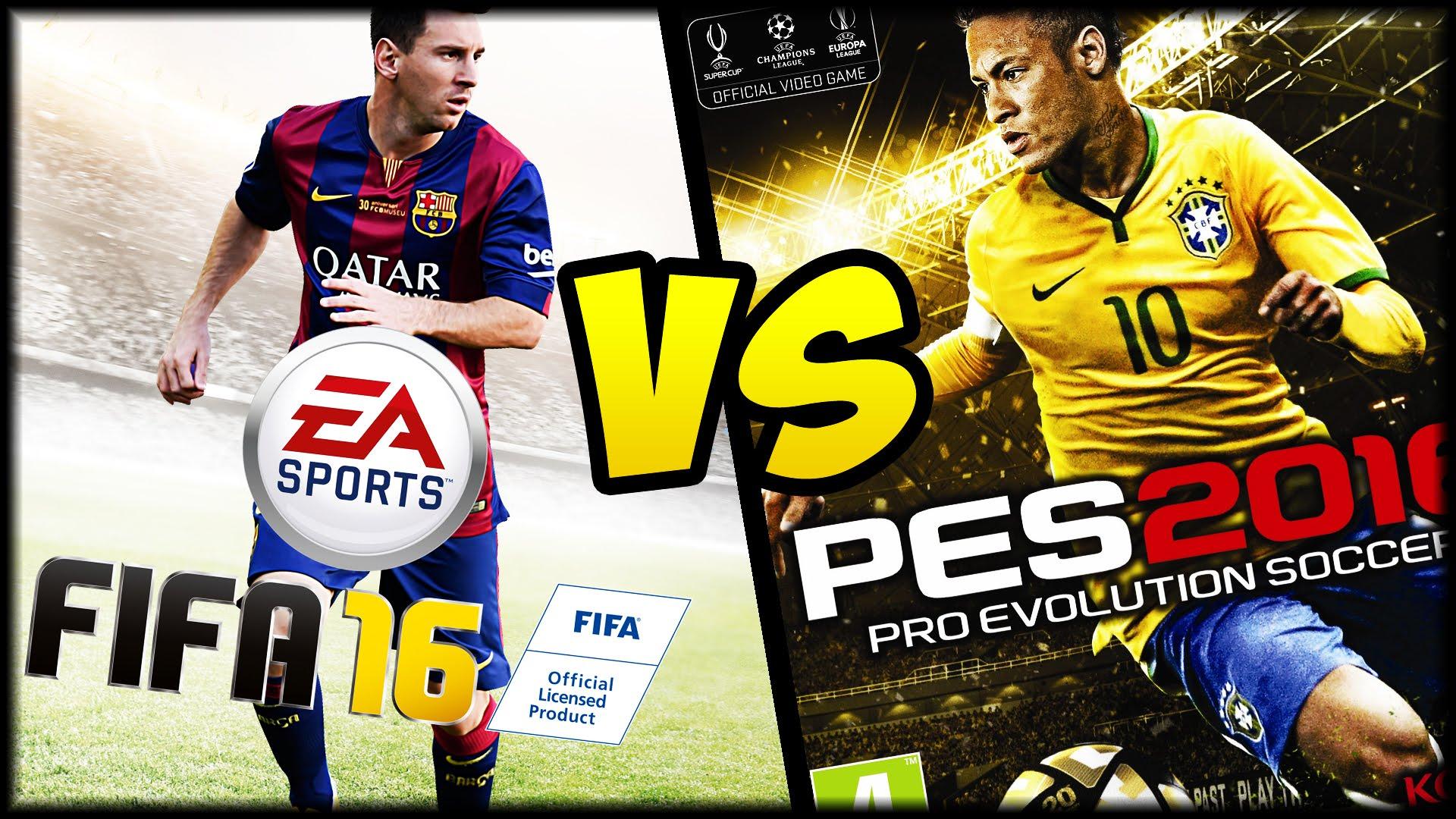 soccer games fifa 16