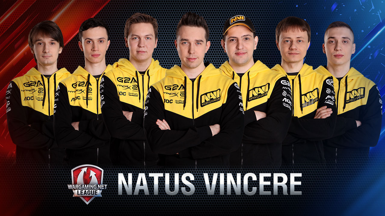 Na'vi crowned Champions in dramatic fashion