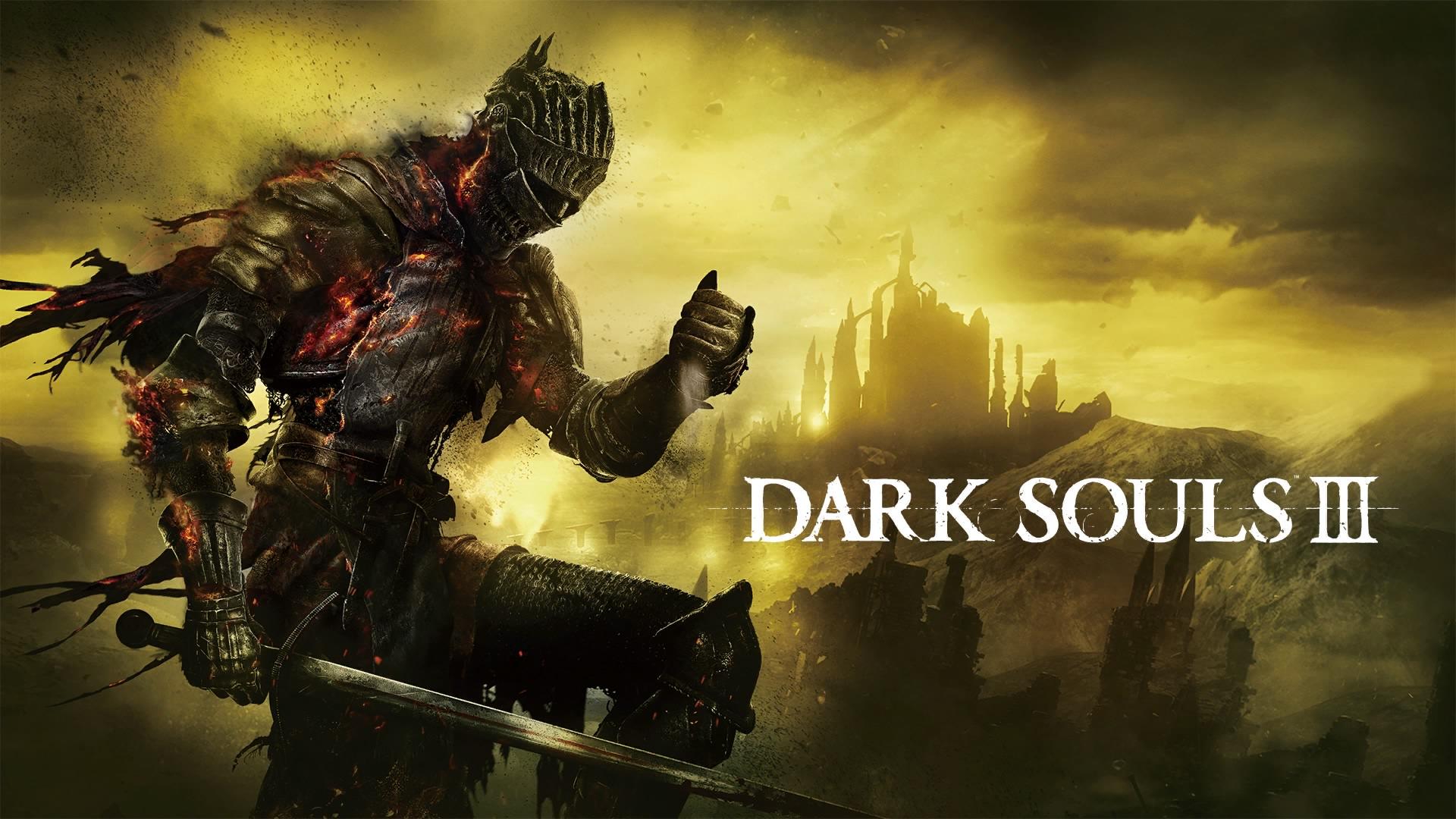 dark souls 3 password scaling