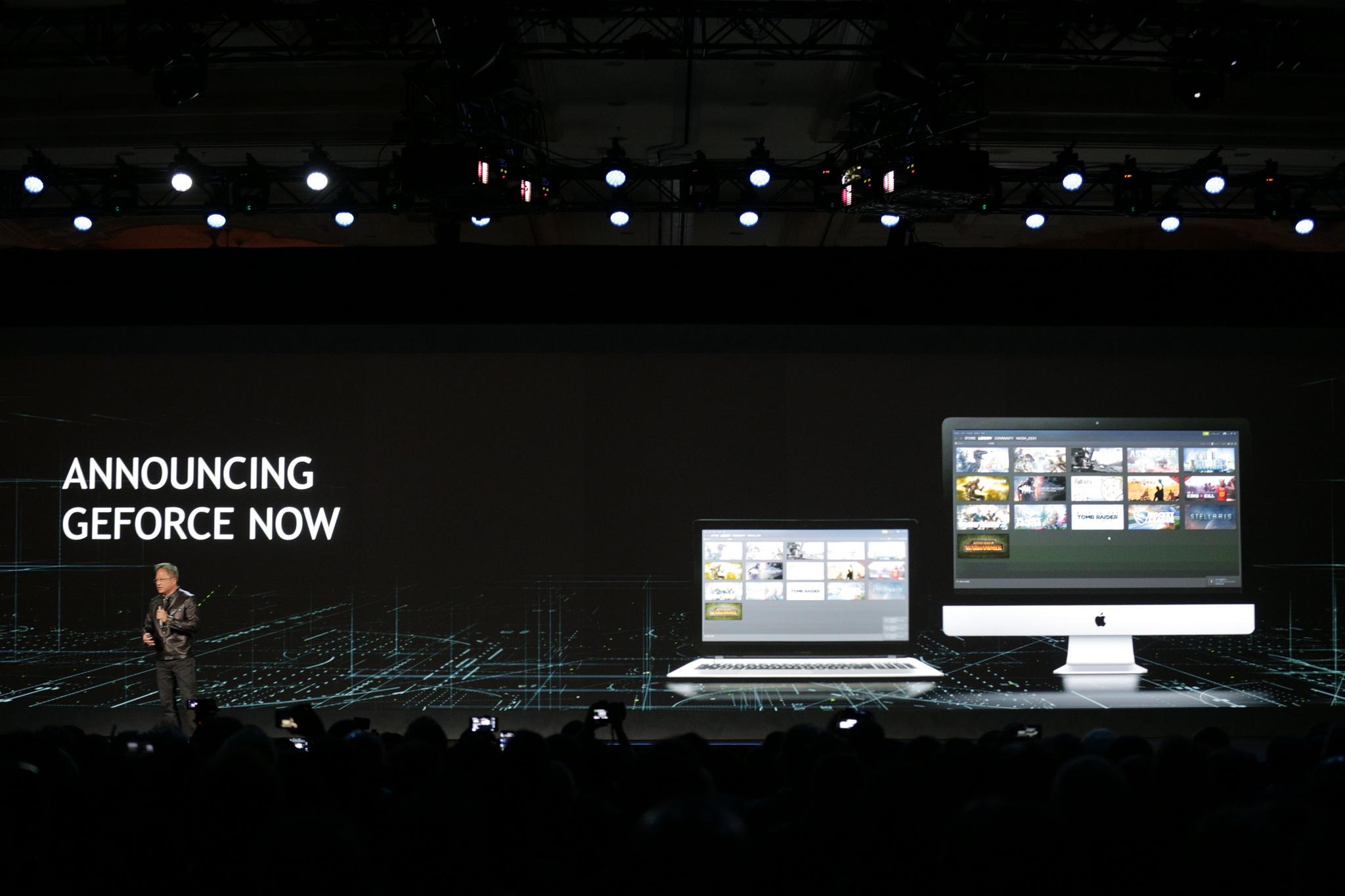 ces2017-nvidia-GeForceNow