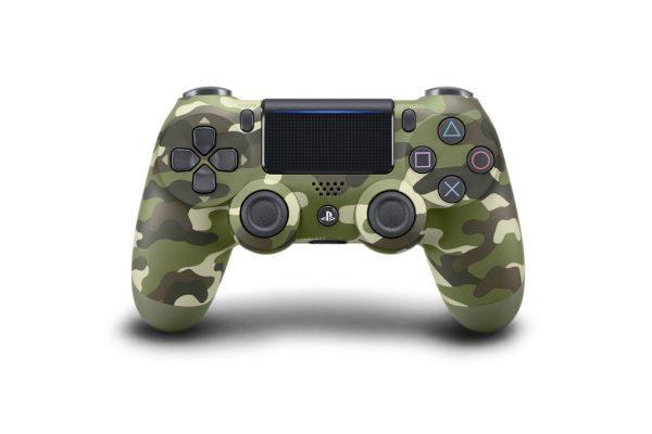 green-camo--dualshock4-front