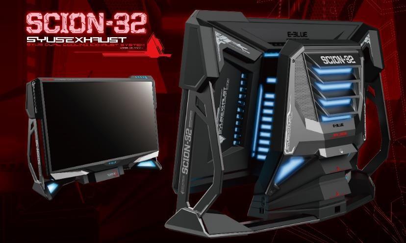 e-blue-scion-32