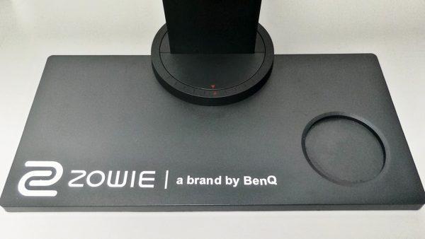 BenQ Zowie XL2540 review07