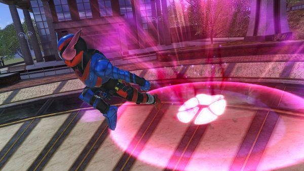 kamen rider climax fighters announce 05