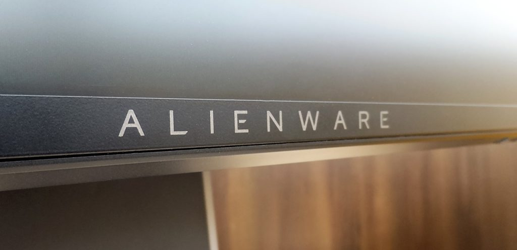 alienware aw2518h review 01