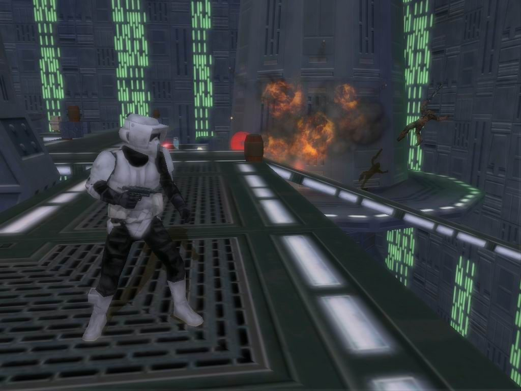 star wars: battlefront ii 2005 02