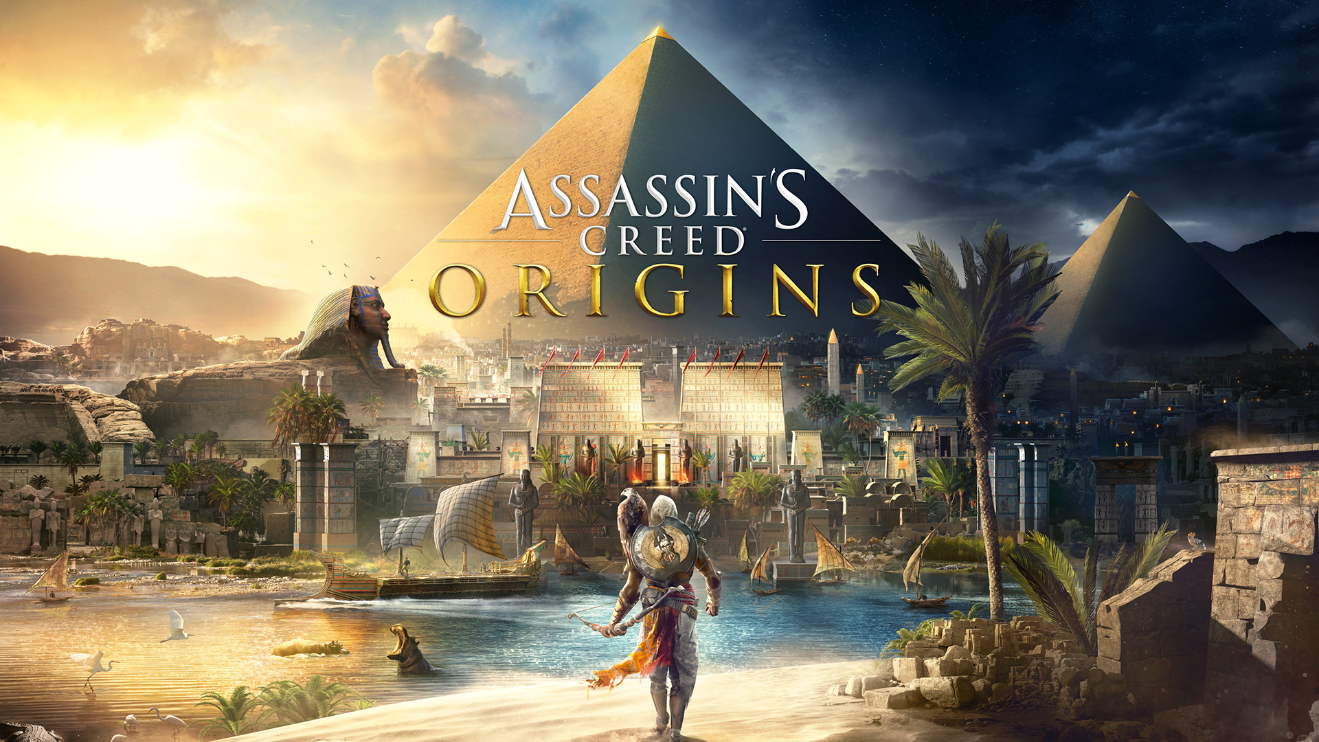 assassin's creed origins review01