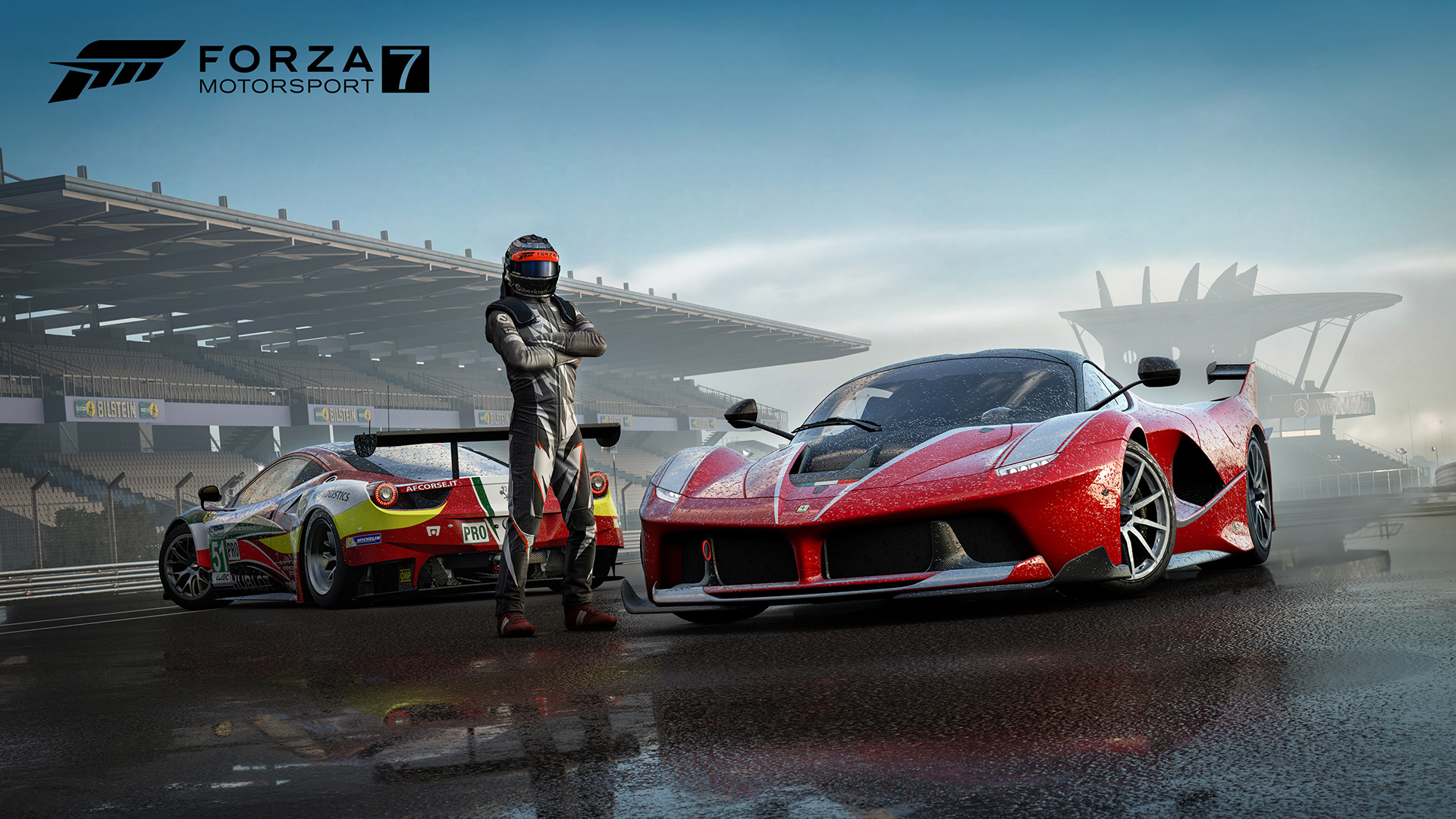 forza motorsport 7 review 01