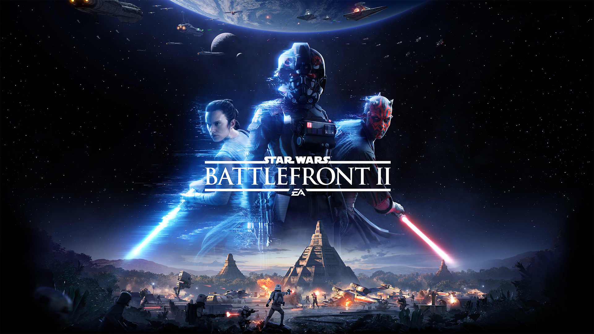 star wars battlefront ii review 01