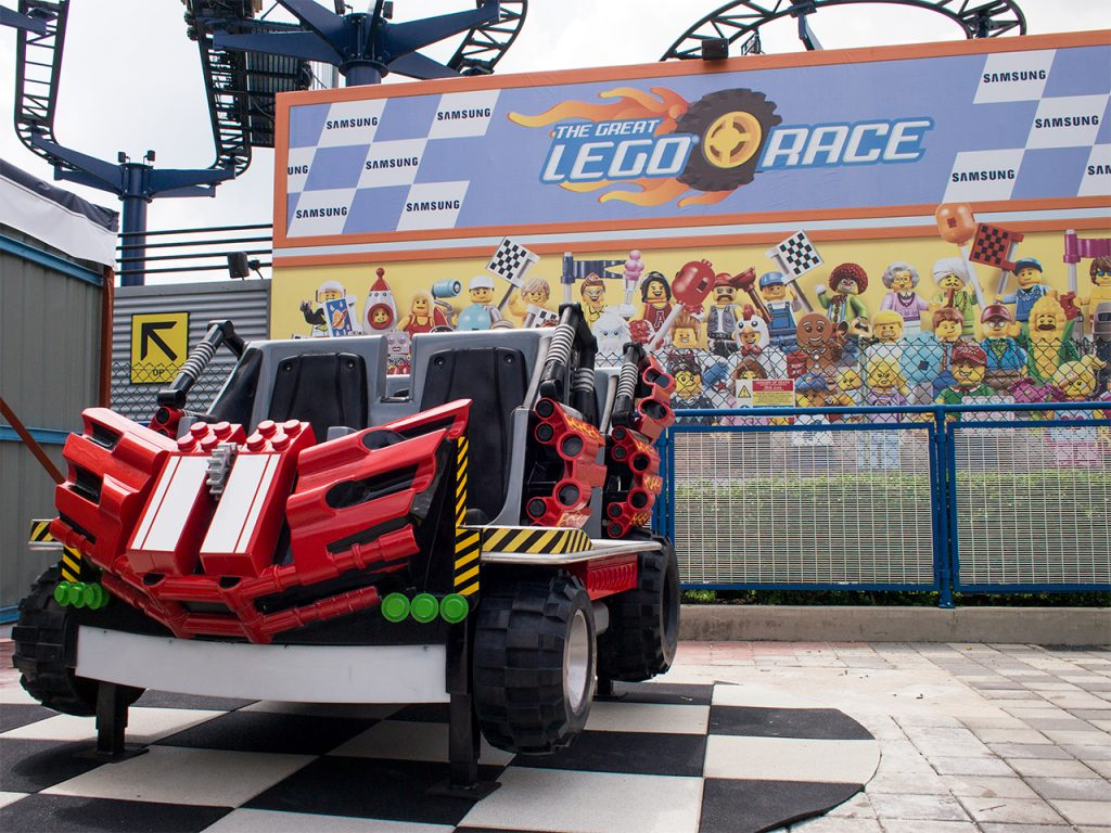 the great lego race ride 05