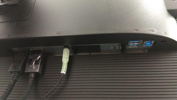 Review - Acer Predator XB252Q a good choice if you're dead
