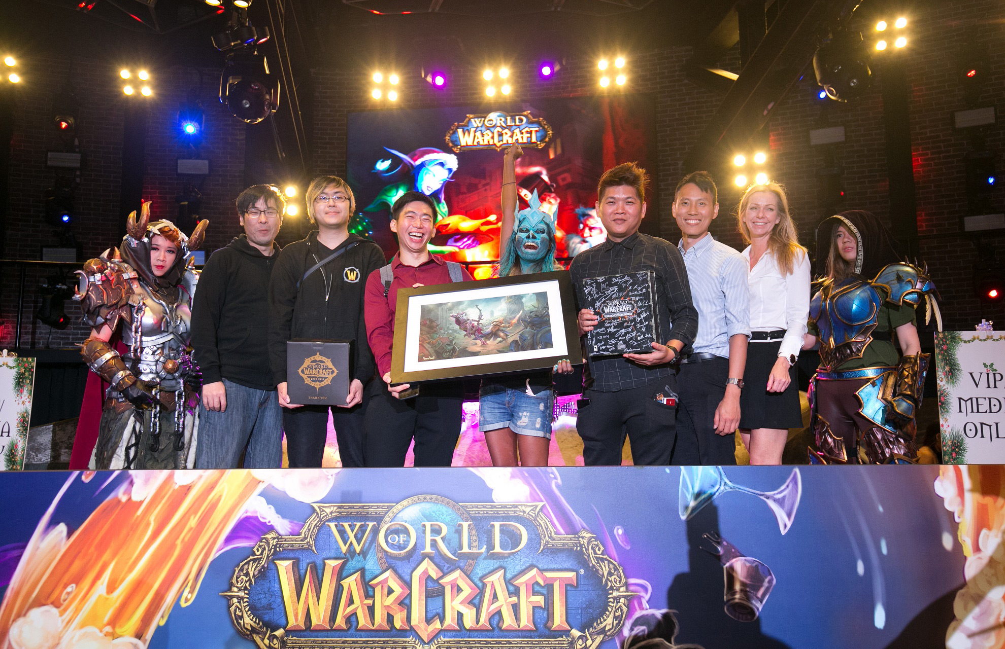 world of warcraft winter veil sg 2017 01