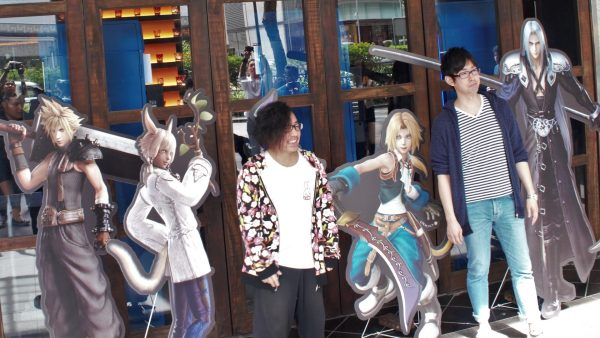 final fantasy pop-up cafe 03