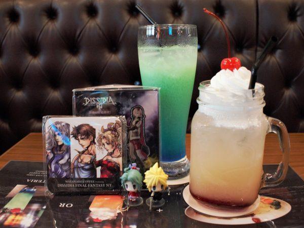 final fantasy pop-up cafe 08