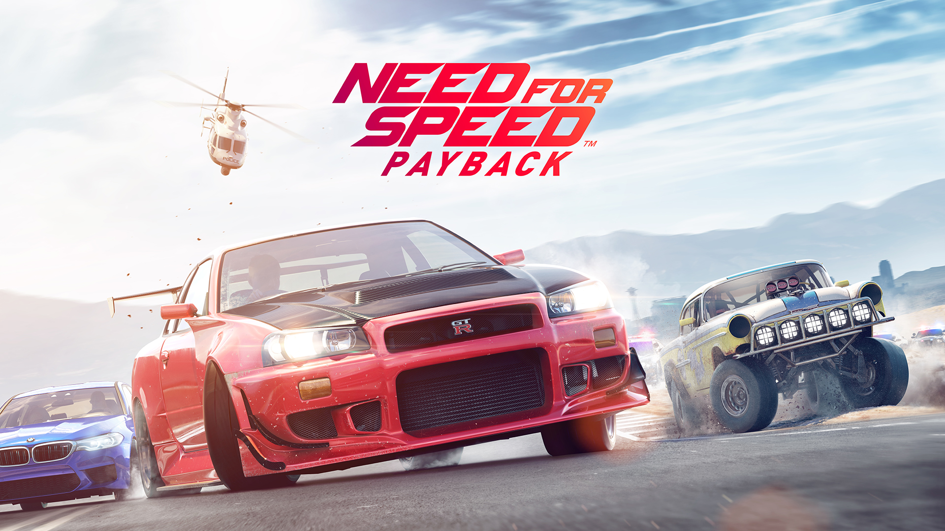 need for speed payback review 01