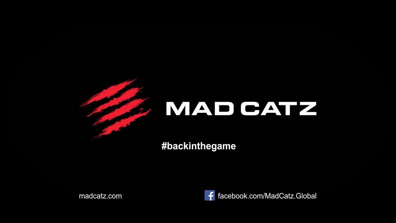 mad catz returns