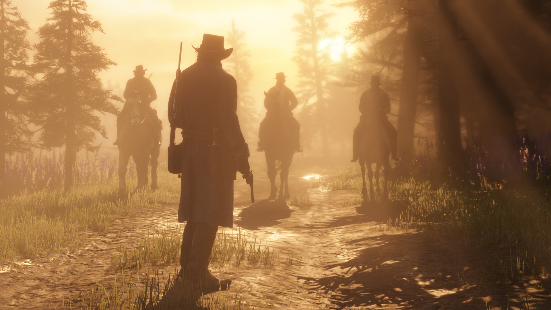 red dead redemption 2 oct26 01